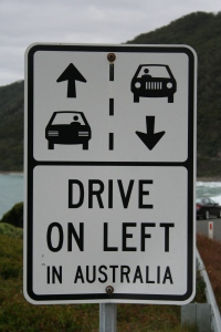 Drive_on_left_in_australia