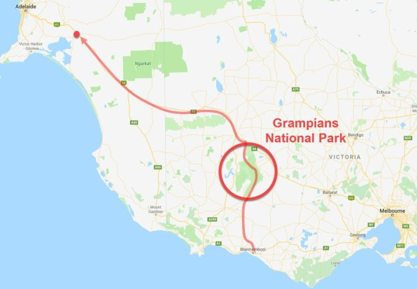 grampians_map_detail