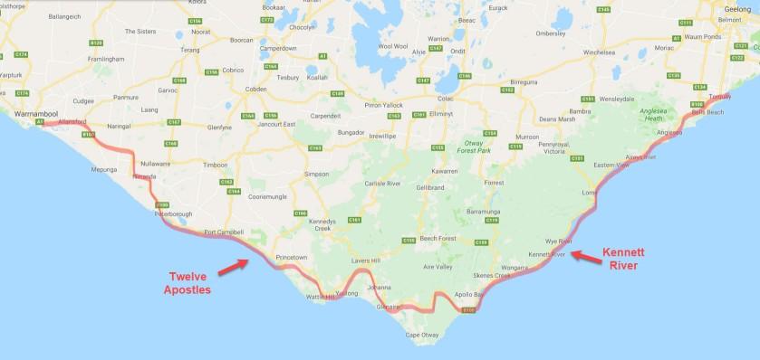 great_ocean_road_map_detail