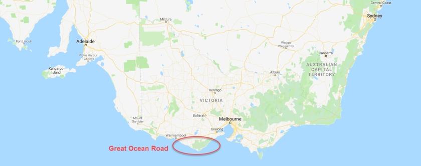 great_ocean_road_map_grob
